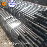 ASTM 4130 Alloy Steel Seamless Steel Pipe