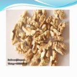 Walnut Without Shell Light Walnut Kernel Walnut Meat Use Food
