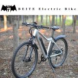 Beite Electric Mountain Bike with Tektro Brake