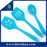 Healthy Silicone Cookware, Kitchenware, Cooking Tool