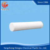 PTFE Plastic Thin Rod with Reasonable Price and High Quality