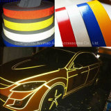 3m Reflective Tape Vinyl Sticker for Car Decoration