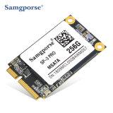 Bulk Stock Wholesale Msata SSD Hard Disk 256GB