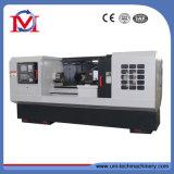 China Low Cost CNC Lathe Machine Ck6150 Price