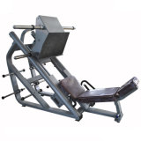 Best Price Gym Fitness Machine Ningjin Factory Shandong Supplier Leg Press Sport Gym Equipment