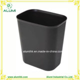 8L 14L Hotel Bathroom Sanitary Plastic Dust Bin