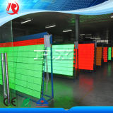 2 Years Warrany Commercial LED Billboard LED Screen Display Board Outdoor Advertising LED Display Screen Prices