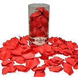 Fashion Wedding Rose Petals with Best Prices