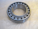 New Products 2016 SKF Bearing 23222 Self-Aligning Roller Bearing