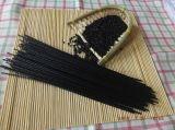 100% Black Rice Noodle
