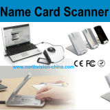 Usb business card scanner manufacturers suppliers china usb neat business card scanner bs02 reheart Images