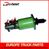 Daf Clutch Servo Parts Vg3269