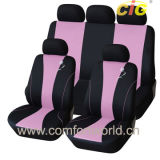 Padded Car Seat Covers SAZD03858