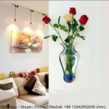 Hot Sale Eco-Friendly Promotional Acrylic Vases
