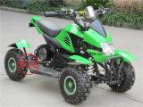 500W, 36V Electric Mini ATV, Electric ATV with Light Et-Eatv-004