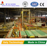 Clay Brick Making Machine Full Automatic