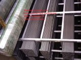 Cold Drawn 12L14 Free Cutting Steel Bar 20mm for Precision Machines, Tools