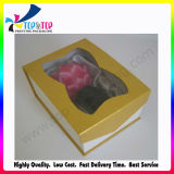 Die Cutting Box/ Window Style Box/ Paper Gift Box