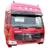High Quality Sinotruk Spart Parts HOWO Truck HOWO Cabin