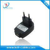 Camera Power Supply 12V DC 500mA Regulated CCTV Switching