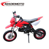 Air Cooled 110cc Gas Dirt Bike