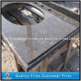 Natural Bluestone/Limestone Kitchen Counter Top