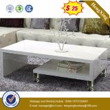 Living Room Furniture and Coffee Table (HX-CT0093)