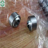 High Precision Self-Lubricating Radial Spherical Plain Bearing Ge4e Ge5e Ge6e