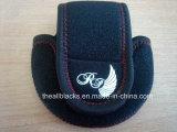 Reel Bag /Fishing Bag/Fishing Tackle-Rbc1