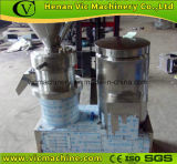 MGJ-180 meat and bone grinder with 600-800kg/h