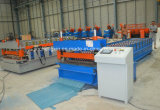 Corrugated Steel Sheet Roofing Forming Machine
