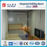 20ft Prefab Container House/Container Office