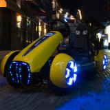 Children Mini Motor 3 Wheel Toy Baby Electric Go Karts
