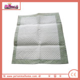 60*90cm Large Disposable Absorbent Mattress for Dogs
