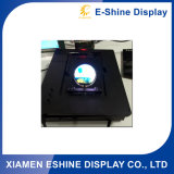 "1.54"" Round TFT LCD Monitor Display Panel Screen Module Display for sale"