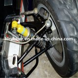 China OEM Manufacturer Rubber Air Brake Hose for Auto Parts