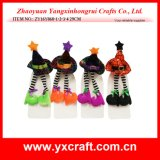 Halloween Decoration (ZY16Y060-1-2-3-4 29CM) Halloween Gift Supply
