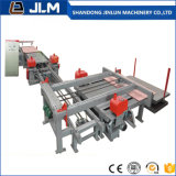 Adjustable Two Size Plywood Trimming Saw Made in China