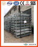 Scaffolding Metal Mesh Landing Deck with Top Quality