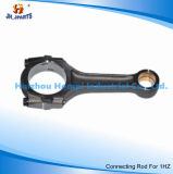 Engine Parts Connecting Rod for Toyota 1Hz/Hzb50/Hzj8 13201-17010 1hzt/1hdt/1hdftv