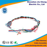 Electronic Terminal Wire Harness Cable Assembly for Machine