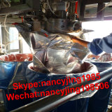 1-5liter Aseptic Bag Normal Temperature Aseptic Filling Machine