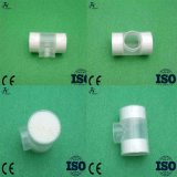 Medical Disposable Tracheostomy Hme Filter with Free Sample
