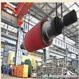 High Quality Mine Hoist Main Shaft with Perfect Price