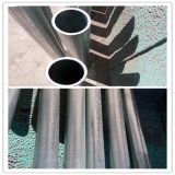 HDG Seamless Carbon Steel Pipe with 550G/M2 Coating Weight