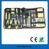 14 Pieces Network Tool Set
