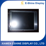 "Graphic LCD Display with Size 2.4"" 240X320"