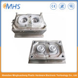 Customized Plastic Car Door Panel Injection Mold