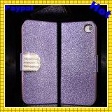 2014 New Design Mobile Phone Crystal Case (GC-I005)