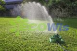 Long Range 360 Degree Rotary Irrigation Impact Sprinkler